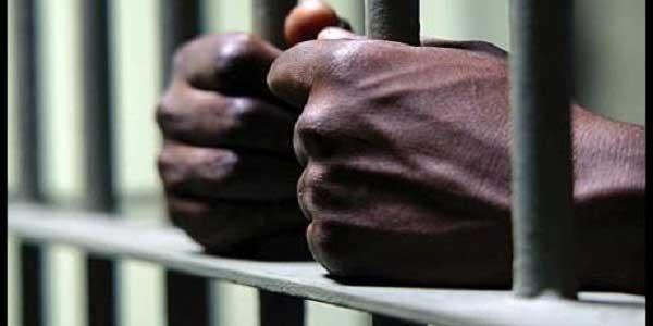 black-men-jail-450a033108-w600-o