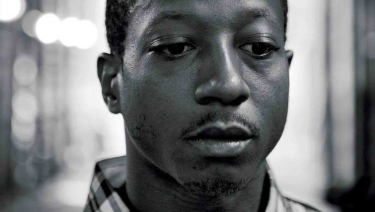 kalief-browder-obituary-rikers-ckpack-innocent-bronx-new-yorker-small-w750-o